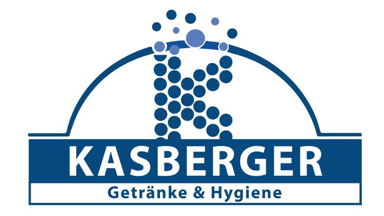 Kasberger – Getränke & Hygiene – H! Hauzenberg aktiv